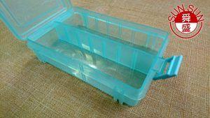 塑膠射出,塑膠模具製造